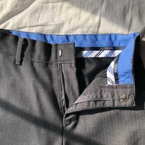Izod Bottoms - Dress pants